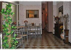HOTEL BED AND BREAKFAST D\'ANGELO, PALERMO **