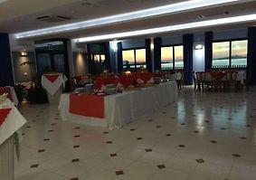 Sala Fumatori Aeroporto Palermo : Bellevue del golfo palermo